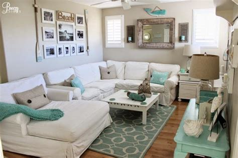 cottage style living room 50 simple living room ideas for 2018 shutterfly