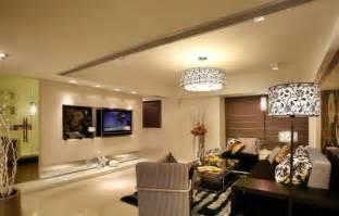 deckenleuchten wohnzimmer modern 36 fotos deckenleuchten für wohnzimmer archzine net