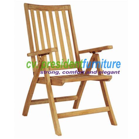 dorset standart president furniture