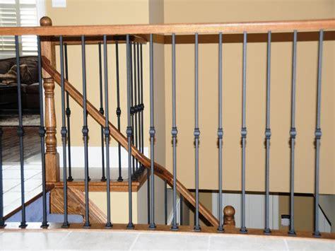 home interior railings metal stair railings interior stair constructions metal stair railing that is delicate for