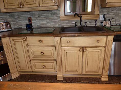 cuisine cormier réalisations armoires de cuisine en beauce armoires cormier