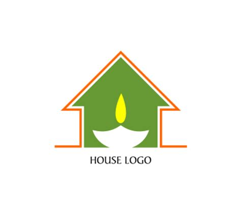 Home Design Education by Home L Education Vector Logo Inspiration