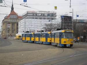 Bus Nach Leipzig : strassenbahn augsburg strassenbahn leipzig ~ Orissabook.com Haus und Dekorationen