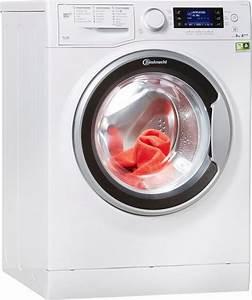 Bauknecht Waschmaschine Plötzlich Aus : bauknecht waschmaschine wm sense 9d43ps 9 kg 1400 u min online kaufen otto ~ Frokenaadalensverden.com Haus und Dekorationen