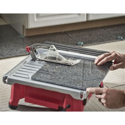 skil tile saw manual skil 7 inch tile saw preview pro tool reviews
