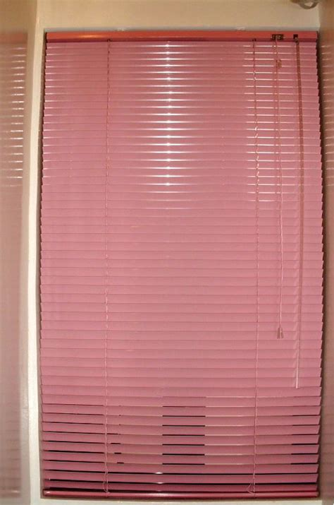mini blinds window blinds philippines
