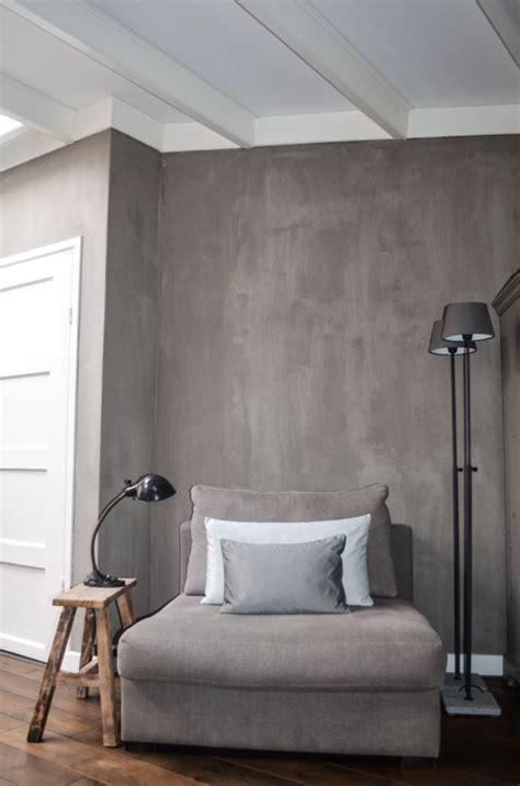 interieur taupe kleuren taupe muur i love my interior