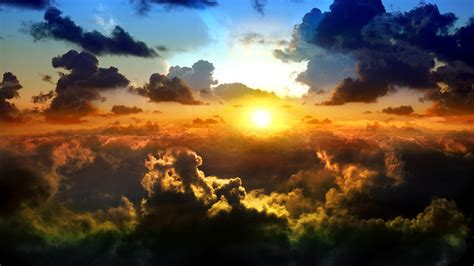 sunset backgrounds   pixelstalknet