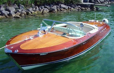 Riva Boats Vintage by 17 Best Images About Riva Classic Boats On