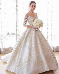 wedding gowns wedding philippines pertaining to outdoor With march wedding dresses