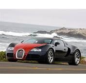 New Bugatti Veyron  Worlds Fastest Road Car Dunia