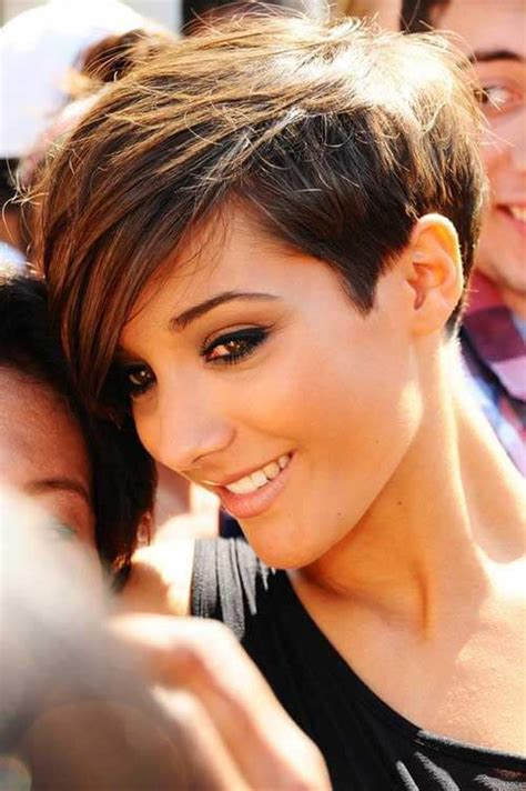 hair cut style 50 pixie haircuts you ll see trending in 2018
