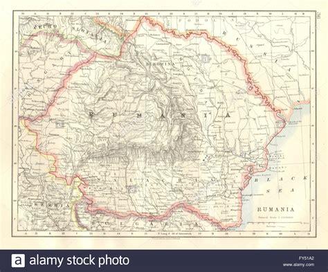 rumania  treaty  trianon romania wallachia moldavia