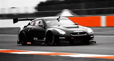 nissan nismo race car nissan gtr nismo gt3 race car car tuning