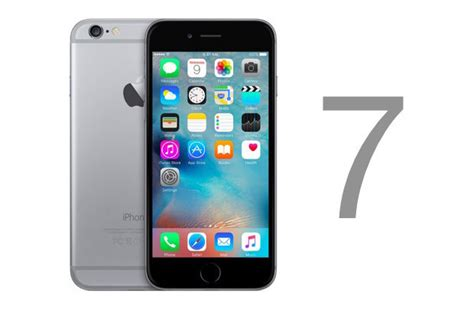 beautiful new apple iphone 7 why apple s boring iphone 7 is news for millions of