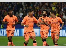 DOWNLOAD UCL VIDEO Liverpool vs Maribor 70 2017 All