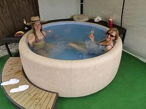 Jacuzzi Was Ist Das : ferienhaus mit pool in mv au enwhirlpool ferienhaus mit pool am see mecklenburg seenplatte in mv ~ Markanthonyermac.com Haus und Dekorationen