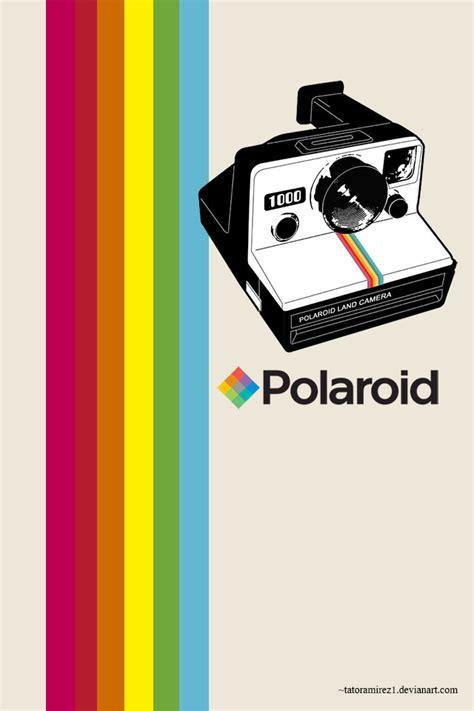polaroid retro photo retro polaroid eo97 montrealeast