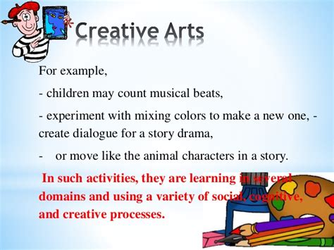 Creative Arts Providence Performing Arts Center Student Discount Car Clip Art Orange Office Excel Brush Studio Grand Rapids Kenneth Baker The Newspaper Sw8 1rl City Of And Sciences Doctor Who Politics
