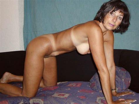 Tan Line Milf Homemade Movie Porn
