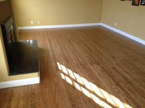 special walnut stain on oak jpg floors walnut stain woods and living rooms