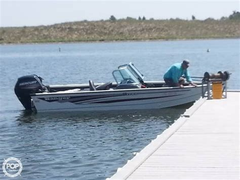 Ranger Fishing Boats For Sale Near Me by Boat For Sales In Roswell New Mexico Page 1 Of 1