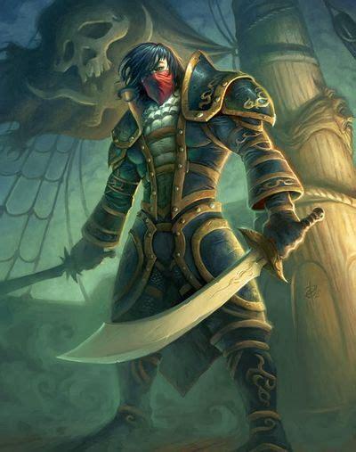 cheap edwin cleef deck edwin vancleef hearthstone heroes of warcraft wiki