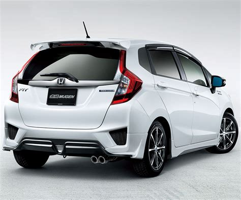 Honda Car : 2017 Honda Fit Release Date, Redesign, Specs, Interior