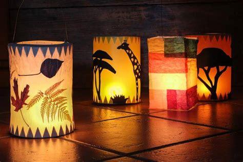 night light ideas  kids