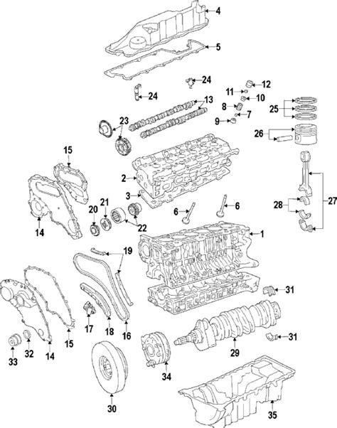 Volvo Parts Diagrams by Parts 174 Volvo Xc70 Oem Parts Diagram