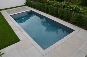 concept de construction beton arme piscines pisciniste a With beton autour d une piscine