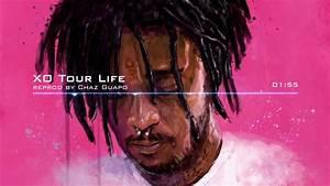 Lil Uzi Vert - XO Tour Life (Instrumental) + DL Link - YouTube
