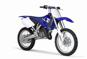 2003 Yamaha Yz125 S   Lc Service Repair Manual Download