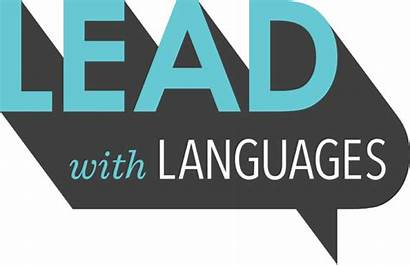 Lead Languages Language Learning Action Call