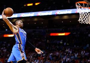 Charles Barkley is wrong: Kevin Durant and Russell ...