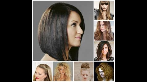 Hair Cutting Games For Girls And Boys
