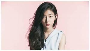 Kim Sae Ron supera su miedo a las alturas en nuevas ...
