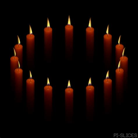 Animated Burning Candle Wallpaper - beautiful animated candle gifs at best animations