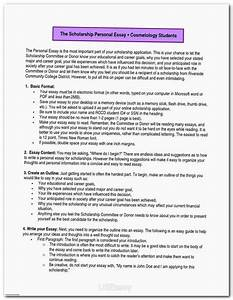 Resume Template Accountant Essay Wrightessay Sample Personal Narrative Essay