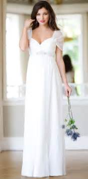 affordable maternity wedding dresses cheap casual maternity wedding dresses wedding dresses