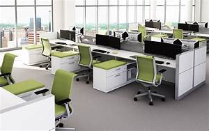 In Office Best Modern Office Furniture Suppliers In Dubai