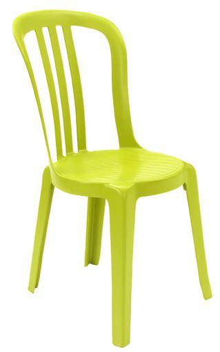 grosfillex sedie sedia da giardino miami bistrot grosfillex