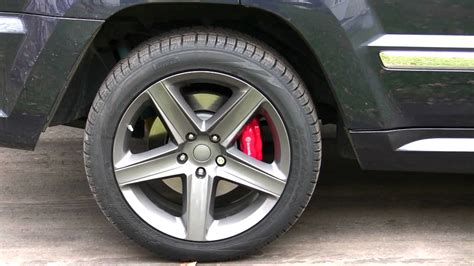 All Black Dodge Durango. Dodge Durango R T AWD Blacktop