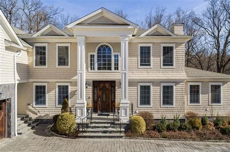 homes for sale in irvington ny william raveis real estate