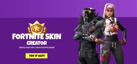 fortnite     cosmetics  include outfits