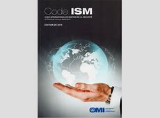 The link between the ISM Code and the application of the