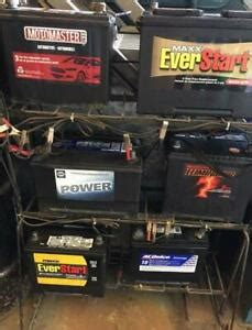 batteries find auto parts car accessories