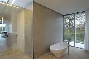 Putz Für Badezimmer : privates wohnhaus ~ Sanjose-hotels-ca.com Haus und Dekorationen