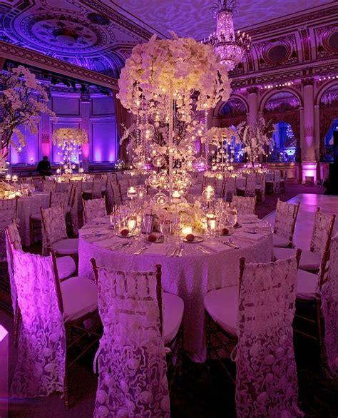 best 25 wedding reception lighting ideas on pinterest