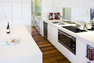 apartment bathroom designs kitchen and bathroom renovations the best sydney renovator